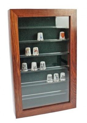 pr sentoirs vitrines pour d s coudre le monde du d. Black Bedroom Furniture Sets. Home Design Ideas